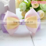 indian traditional accessories for women headband wedding flower MY-IA0096