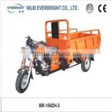 china mini truck petrol engine cargo tricycle