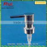 24mm 28mm kitchen lotion pump , stainless steel soap dispenser                                                                         Quality Choice                                                                     Supplier's Choice