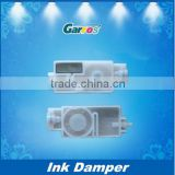 Chinese Supplier Directly Sale Ink Damper For Epson DX5 Printhead