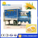 Hot sale maize flour mill machine grain grinding machine grain grinder                                                                                                         Supplier's Choice