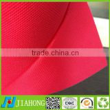 9-180gsm spunbond pp nonwoven fabric for agriculture, nonwoven coverall, shopping bag, etc