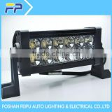 2015 wholesale new products cheap high power auto offroad 2 rows 50 inch 4x4 led light bar