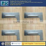 Custom metal machining bracket,stamping parts,auto parts