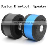 Wholesale Mini Portable Wireless bluetooth speaker For Mobile Phone                                                                         Quality Choice