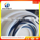 Medical grade Silicone tube,Silicone rubber hose