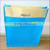 garment non woven bag , customized non woven bag , fashion non woven bag                                                                         Quality Choice
