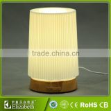 ultrasonic parts cleaners Ultrasonic Humidifier aroma diffuser