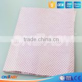 antibacterial new design duster cloth