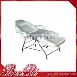 QGS america modern designs outdoor bunk acupressure massage antique salon furniture modern cot bed adjustable
