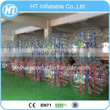 Inflatable Body Zorb Ball,Body Bumper Ball,Inflatable Bubble Suit/Bumperz, Body Zorbing Ball