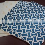 Wholesale High Quality EVA Pet Mat                                                                                                         Supplier's Choice