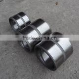 40*50*50 50*65*50 60*75*60 pins and bushings excavator spare parts                                                                         Quality Choice