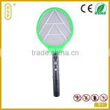 Wholesale zhejiang eco-friendly electric mosquito racket in pest control