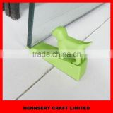soft pvc rubber soft close door stop buffer