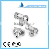 Press stainless steel fittings Press Stainless Steel Pipe Fittings