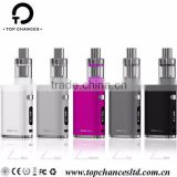 China Wholesale Supplier Eleaf Starter kit New Arrival iStick Pico 75w Amazing Flavor and Vapor