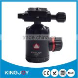 Business ideas 2016 heavy duty camera head for tripod QH30