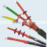 Heat Shrinkable Cable joint & Termination kit