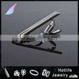 New design high quality stainless steel tie bar