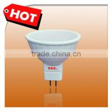 INquiry about china manufacturer gu5.3 220v led ce rohs