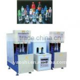 plastic bottle making machine,Bottle Blowing Machine,plastic bottle manufacturing machines