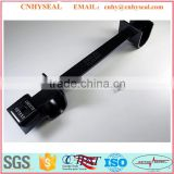 CH802 high quality container barrier seal lock manufacturer for high value transportation