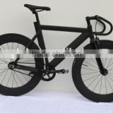 700C hot style state bike with filp flop hub fixie Track bicycle KB-700C-M16053