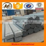 sch40 astm a36 seamless carbon steel tube for oil and gas                                                                                                         Supplier's Choice