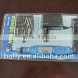 mini Electric tools /Grinding tools /Electric tools