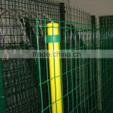 Welded Holand Wire Mesh/Holand fence/Euro fence
