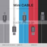 Micro USB Data Cable Nillkin Type C Charging For Android Data cable