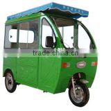 New product hot sell electric motorcycle vehicle &bike,scooter electric with panel solar