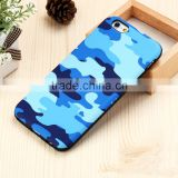 New arrival Wild Military Desert Camo Camouflage Case Cover phone cover for iphone 6,mobile phone case for iphone 6s plus                                                                         Quality Choice