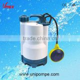 Best Selling VP370F plastic submersible pump,electrical submersible pump,sewage water pump                                                                         Quality Choice