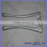 SCL-2014070126 High quality MZ motorcycle clutch brake lever