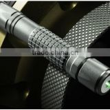 532nm Green Ultra Powerful Adjustable Focus Burning Laser Pen Pointer Beam Light For Military