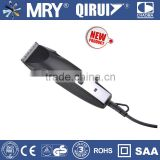 MRY factory Professional heavy duty pet hair clipper / animal clipper/pet clipper (MY-701)                                                                         Quality Choice