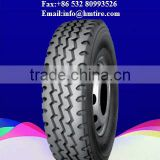 Chiese manufacturer high quality radial Truck tyre TBR tyre Bus tyre 9.00R20