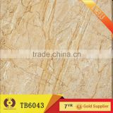 porcelain floor tile prices home marble floor design vitrified tiles (TB6043)                                                                         Quality Choice