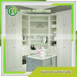 portable storage closet,foldable cloth wardrobes,bedroom furniture wardrobe                                                                         Quality Choice