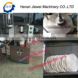 China Professional pita bread making machine/roasted duck bread machine