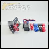 High Quality Engine Car Universal electric Switch