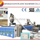 Foam Board PVC Machine to Replace MDF Board Production Line                                                                         Quality Choice