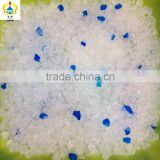 High adsorption colored silica sand, white silica sand, silica gel cat litter