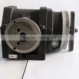 China Supplier Cheaper Precision universal Dividing Head F11100A Dividing Head