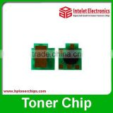 new high quality & stable crg-737 toner chip
