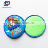 Funny baby tennis racket for kids