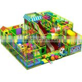 Alibaba express shipping children commercial indoor playground equipment high demand products in china