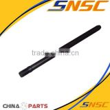 Weichai diesel engine spare parts,for WD615 engine parts , 61500010185,Cylinder Head Bolt